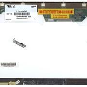 Матрица для ноутбука LTN141AT07, Диагональ 14.1, 1280x800 (WXGA), Samsung, Глянцевая, Ламповая (1 CCFL) фото