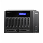 RAID-накопитель сетевой TVS-EC1080-E3-16G фото