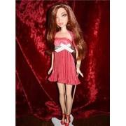 Одежда для кукол Барби, Кена, беби Борна, мишек Тедди. фото