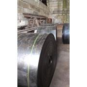 Ленты конвейерные средние ГОСТ 20-85 фото