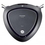 Робот-пылесос Panasonic Rulo МК-RS310 Черный фото