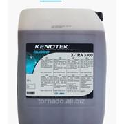 Очиститель дисков Kenotek X-tra 3300 0л фото