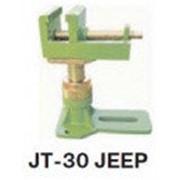 DC-JT30 Захваты для рамных автомобилей фото