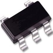 Контроллер TPS79918 DDCR фото