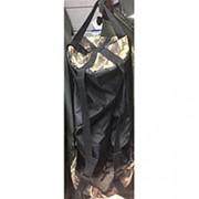 Компрессионный мешок цв Лес фото