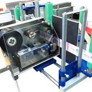 Оборудование этикеточно-маркировочное, HULIAN Machinery Group Co фото