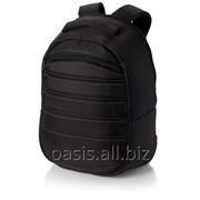 Рюкзак Down фото