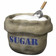 Сахар 90т по 8,20 грн/кг Харьков фото