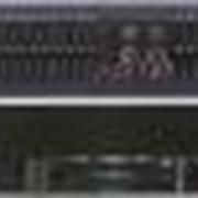 Эквалайзер DBX Двухканальный 1/3 октавный графический iEQ-31-EU фото