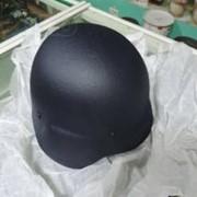Каска кевларовая IIIA (NIJ STD 0106,01) фото