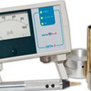 Профессиональный набор из приборов DETA-D и Селектор DETA-Pharma фото