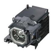 Лампа проектора SONY LMP-F230 6 фото