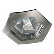 Уличный светильник Premium Hexa 5754 фото