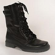 Обувь для мужчин модель 94-093 фото