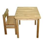 Мебель из бука фото
