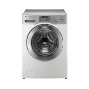 Машина стиральная промышленная с загрузкой 13 кг LG WD-10467BD фото
