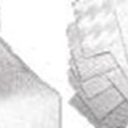 Обои укрепляющие (стеклохолст) 50 пл. - 50 м2 фото