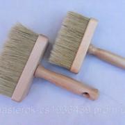 Макловица деревянная 30*70 фото