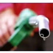 Продажа нефтепродуктов фото
