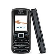 Nokia 3110 фото