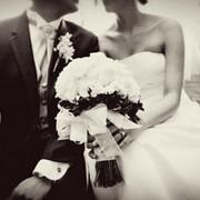 Оформление свадеб, Организация банкетов и фуршетов Харьков фото