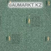 Ковролан Аккорд 036, 3,5м, зелёный фото