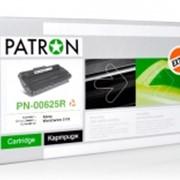 Тонер Xerox 013R00625 (PN-00625R) (WC 3119) PATRON Extra фото