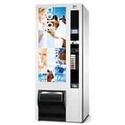 Снековый автомат фото