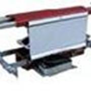 Траверсы гидравлические с ручным приводом фото