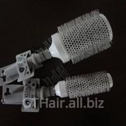 Брашинг для укладки волос (в наличии D-5 см, D-4 см, D-2.5 см) фото