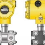 Преобразователь давления измерительный APR-2000 фото