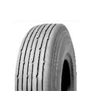 Грузовая шина Transtone TTN07 16.00 R20 фото