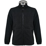 Куртка NEPAL черная, размер L фото