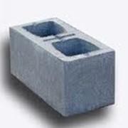 Сплитерные блоки в Астане, производство сплитерных блоков, ТОО Макинский завод строительных материалов фото