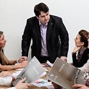 Менеджер по персоналу: поиск, подбор и адаптация с фото