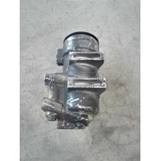 Корпус топливного фильтра DC1109 б/у Scania (Скания) 4-series (1500966) фото