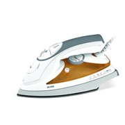 Паровой утюг ACME Steam Iron IA200 фото