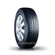 Шины - зимняя X-Ice XI2 Michelin фото