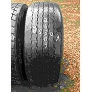Грузовые шины Kelly 385/65 R22.5 фото