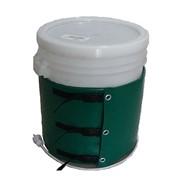 Декристаллизатор для роспуска мёда в ведре 30 л. фото