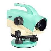 Оптический нивелир RGK C-20 / C-24 / C-32 RGK фото