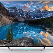 Телевизор Sony KDL-43W809 фото
