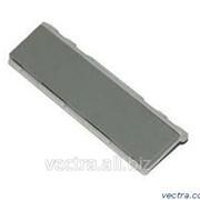 Тормозная площадка ручной подачи (RL1-0007-000CN) HP LJ 4200/4300/4x50/4345/4240 фото