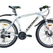 Велосипед Cronus Meteor 1.0 фото