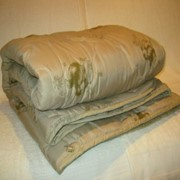 Одеяло ПИРАМИДА фото