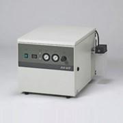 Безмасляный компрессор JUN-AIR Модель OF302-4M фото