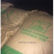 Изготовление Травосмеси на заказ Пастбищная Сенокосная Газонная фото