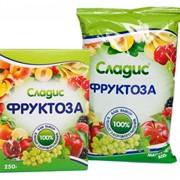 Фруктоза кристалическая купить в Алматы, заказать фруктозу в Алматы, заменители сахара купить в Алматы, заменители сахара заказать в алматы фото