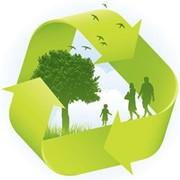 Консультации в области охраны окружающей среды фото