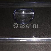 Крышка ящика морозильной камеры VestFrost фото